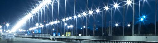 iluminacion-urbana
